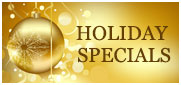 Anaheim Hotel Holiday Specials