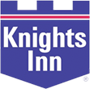 Knights Inn Anaheim - 414 West Ball Road, Anaheim, California 92805