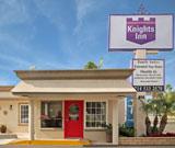 Knights Inn Anaheim Review