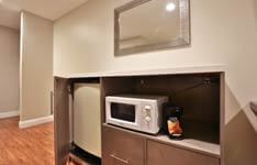 Knights Inn Anaheim -Amenities3